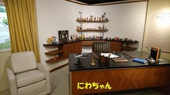 DSC_3120.JPG