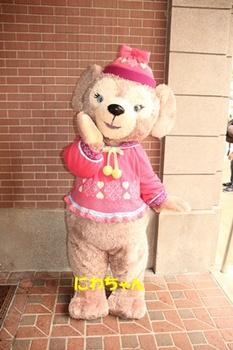 IMG_6058.JPG